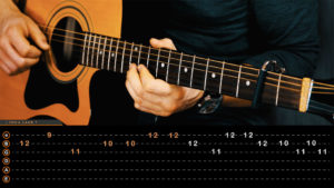 free-in-depth-guitar-tutorials-detailed-tabs