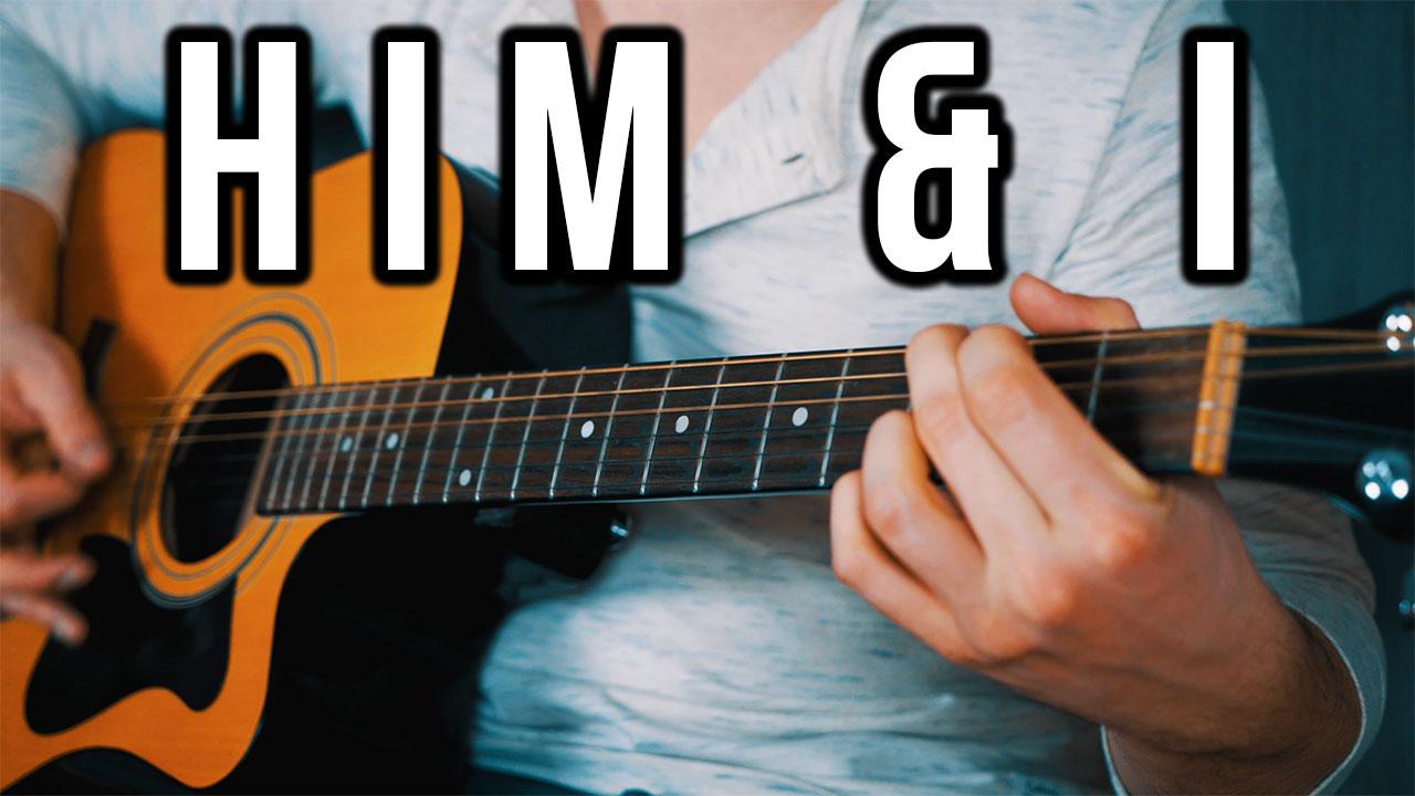 g-eazy-halsey-him-and-i-guitar-tutorial